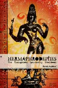 Hermaphrodeities cover