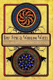 Day Star & Whirling Wheel cover